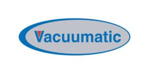 VACUUMATIC_400X200
